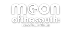 MoonoftheSouth.com | news from Africa with Issa Sikiti da Silva